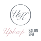 Upkeep Salon & Spa - Hairdressers & Beauty Salons