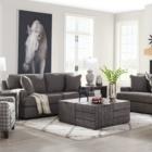 La-Z-Boy Les Galeries de Meubles - Magasins de meubles