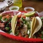 Mazatlan Mexican Restaurant - Restaurants - 604-381-1919