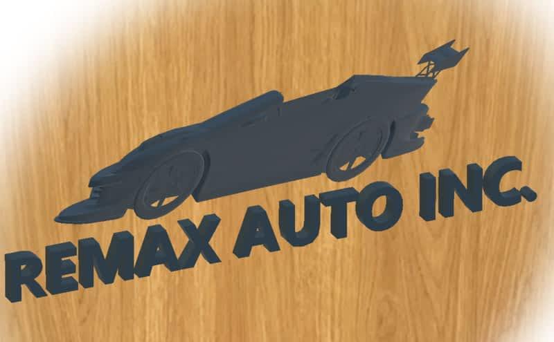 photo Remax Auto Inc
