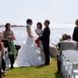 Voir le profil de Halifax Wedding Chapel and Marriage Officiants - Halifax