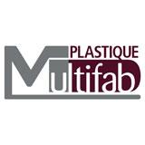 Voir le profil de Atelier Multifab - Sainte-Hélène-de-Breakeyville