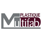 Atelier Multifab - Ateliers d'usinage