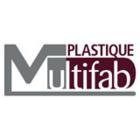 Atelier Multifab - Machine Shops - 418-614-1876