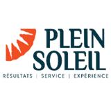 View Bronzage Plein Soleil's Saint-Robert profile