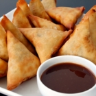 Golden Samosa Bakery Ltd - Food Products - 604-594-9696
