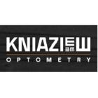 Knaziew Optometry - Optometrists