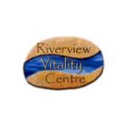 Riverview Vitality Centre - Traitements et médicaments contre les allergies - 519-752-0305