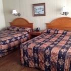 Chateau Guay Motel & Restaurant - Restaurants