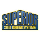 Superior Steel Roofing - Roofers