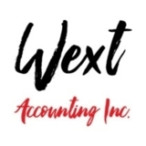 Voir le profil de Wext Accounting Inc - North York