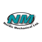 Nordic Mechanical Ltd - Air Conditioning Contractors