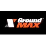 Voir le profil de GroundMax Ltd - Beaver Bank
