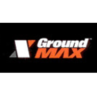GroundMax Ltd - Tire Retailers - 902-883-1190