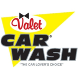 Voir le profil de Valet Car Wash - Welland
