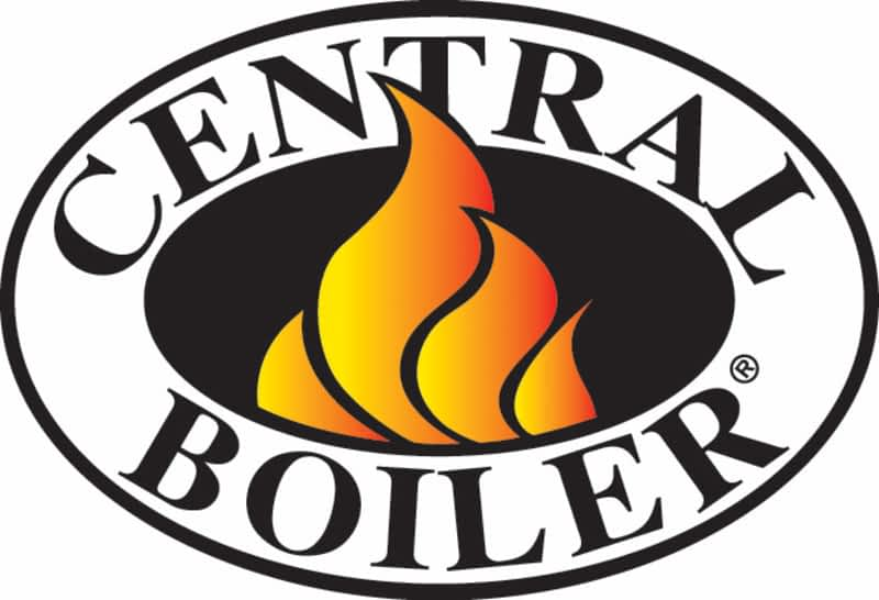 Rc Wood Boilers Prince George Bc 13060 Candida Rd