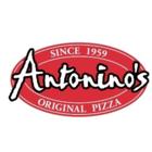 Antonino's Original Pizza - Restaurants