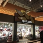 Quilts Etc. - Quilts & Quilting Supplies - 403-226-1921