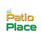 View The Patio Place's Kitchener profile