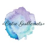 View Entre Guillemets's Côte-Saint-Luc profile
