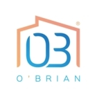 O'Brian Interior Systems - Painters