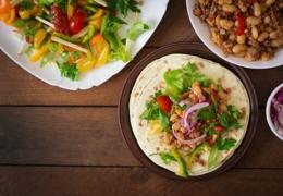Visitez le Mexique en profitant des bons restos montréalais