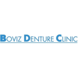 View Mayfair Boviz Denture Clinic's Calgary profile