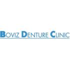 Mayfair Boviz Denture Clinic - Denturists
