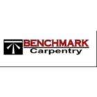 Voir le profil de Benchmark Carpentry - Drayton