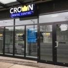 Crown Dental Centre - Dentistes - 778-379-3822