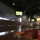 Boston Pizza - Restaurants - 604-465-7100