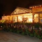 Springbank Greenhouses & Nursery - Pépinières et arboriculteurs - 905-278-5964
