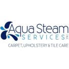 Aqua Steam Services Inc.