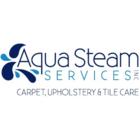 Aqua Steam Services Inc. - Logo