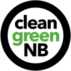 Clean Green SJ - Commercial, Industrial & Residential Cleaning