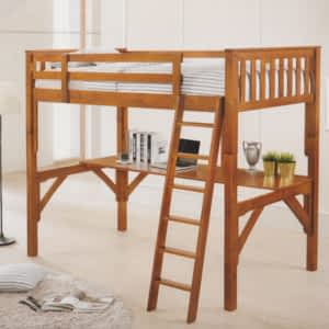 Bunk Beds Canada Opening Hours 4502 Main St Vancouver Bc