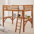 Bunk Beds Canada - Furniture Rental