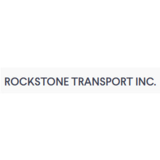 Voir le profil de Rockstone Transport Inc. - London