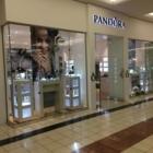 Pandora - Jewellers & Jewellery Stores - 604-270-7221
