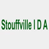 Voir le profil de Stouffville I.D.A. Pharmacy - North York