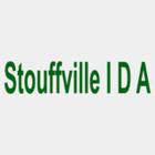 Stouffville I.D.A. Pharmacy - Pharmacies