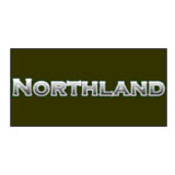 View Northland Recycling Inc's Edmonton profile