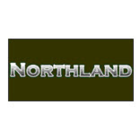 Northland Recycling Inc - Recycling Services - 780-470-3264