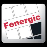 View Fenergic Inc's Brossard profile