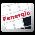 Fenergic Inc - Doors & Windows