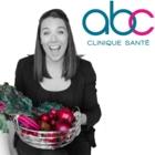 Valérie Gaudreault Nutrition Anti-Régime - Diététistes et nutritionnistes - 438-402-1126