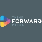 Think Forward Media - Graphic Designers - 705-302-1869