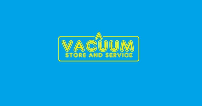 photo A Vacuum Store & Service Inc