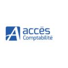 Accès Comptabilité - Accountants