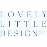 Voir le profil de Lovely Little Design Co - Milton